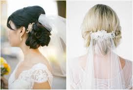 wedding hair veil wedding hairstyles for veils updo jpg tania maras bespoke