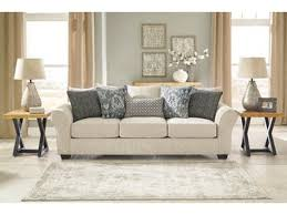 Sofa Outlet Store Online 31 Best La Sala Images On Pinterest Family Rooms 3 Piece And