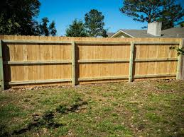 delightful decoration wood privacy fencing terrific standard