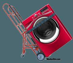 front load washer fan front load and top load washer odor is being caused by several