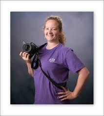 photographers in huntsville al the best preschool pictures in huntsville alabama are