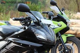 honda cbr 150cc cost yamaha r15 v2 vs honda cbr 150r the ultimate review page 2 of