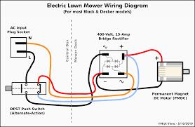 switch plug wiring diagram ansis me