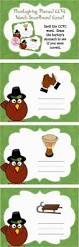 thanksgiving words thanksgiving themed smartboard activinspire games u2022 a turn to learn