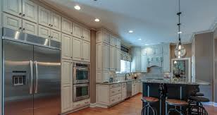 kith kitchens kitchen cabinet galleries custom kitchen