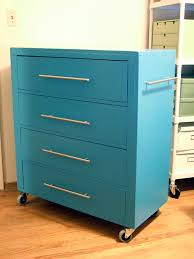Awesome Small Filing Cabinet On Wheels Files Organizer Ideas For - Home office filing ideas