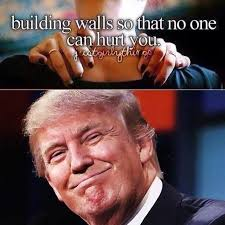 America Memes - the 25 best america memes 2016 ideas on pinterest memes trump