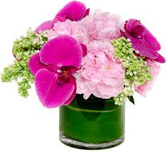 flowers delivery nyc s day flower delivery nyc offers the best in same day