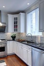 1920s kitchen 1920s kitchen white and green vintage style kitchen cabinets 1920s