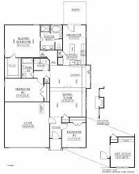 monsterhouse plans house plan new monster house plans com monster house plans com