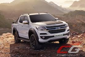mitsubishi strada modified review 2017 mitsubishi strada gt philippine car news car