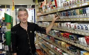 nombre de bureau de tabac en alsace le blues des buralistes alsaciens