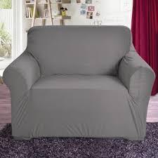 slipcover for oversized chair oversized chair slipcover wayfair
