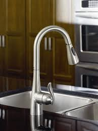 kitchen faucet awesome moen caldwell kitchen faucet high arch