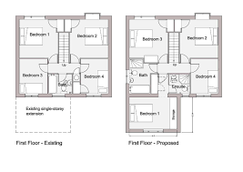 draw a floor plan free plan and elevation drawing draw floor plans free house plans