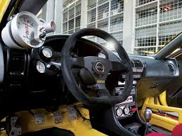 Integra Type R Interior For Sale 23 Best Dc2 Images On Pinterest Honda Dream Cars And Jdm