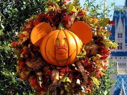 89 best disney halloween images on pinterest disney halloween