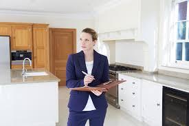 Immobilien Online Haus Schätzen Lassen Kostenlos U0026 Online Jetzt Hauswert Ermitteln