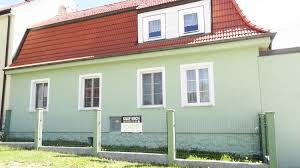 Kauf House Haus Kaufen Im Weinviertel Mwert Immobilien