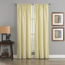 Peri Homeworks Collection Curtains Marvelous Peri Homeworks Collection Curtains And Peri Homeworks