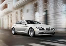 0 bmw car finance 2016 bmw 6 series finance near hammond in bmw of schererville