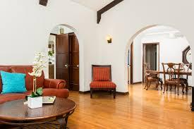 Spanish For Floor Leimert Park Spanish Style With Glamorous Living Room Seeks 640k