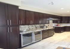 kitchen cabinets wixom mi attractive cabinets to go michigan medium size of kitchen