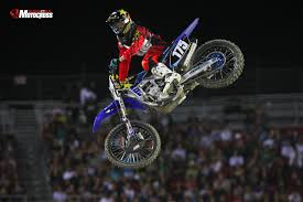 transworld motocross wallpapers weekly wallpapers monster energy cup 2012 transworld motocross