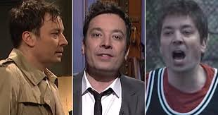 justin timberlake jimmy fallon belt out your favorite 4 non