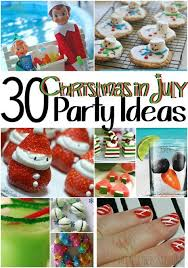 best 25 events in july ideas on happy summer holidays