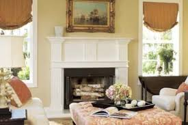 colonial home interiors colonial home decorating fabulous colonial home decorating with