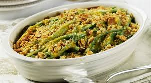 easy thanksgiving casserole green beans recipe the casserole with green beans recipe