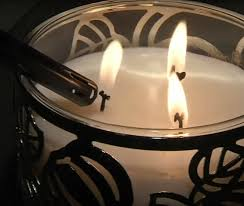 Home Interiors Baked Apple Pie Candle by Never Light These Candles In Your Home No Matter What Here U0027s Why