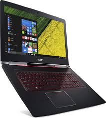 black friday 1060 gtx amazon these are the best laptops for vr vrheads