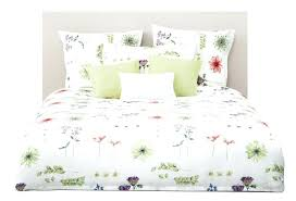 aqua green beat pretty cheap floral duvet covers queen obd081908