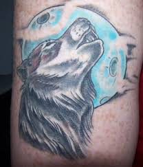 28 best line wolf tattoos images on pinterest wolves pictures