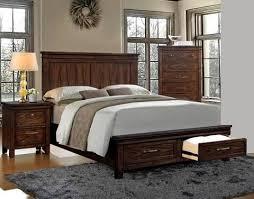 three piece bedroom set 3 piece bedroom sets tagged bedroom set affordable furniture