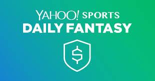 Challenge Yahoo Yahoo Sports Daily