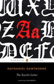 the scarlet letter by nathaniel hawthorne penguinrandomhouse com
