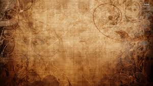 Old World Map Wallpaper by 38 Old Paper Wallpaper