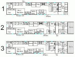 Skoolie Floor Plan Skoolie Floor Plan T For Creativity Ideas By Spitalerhof