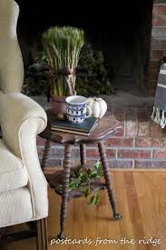 fall decorations to make at home 11 best decorating with cotton stems images on pinterest stems