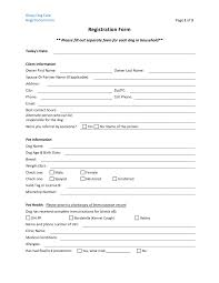 application form template free christian flyer templates