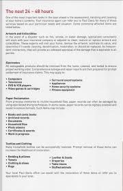100 solution worksheet answers solution worksheet 3 5 u0026