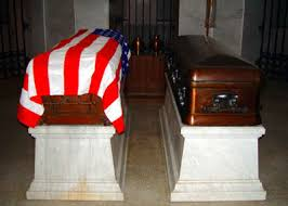 casket cost how much does a casket cost black coffin treasure