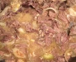cuisiner les restes de pot au feu restes de pot au feu mijoté recette de restes de pot au feu mijoté