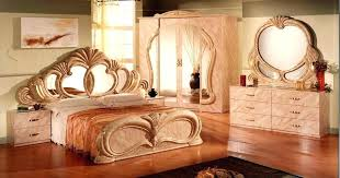 Italian Bedroom Furniture Sale Italian Furniture Bedroom Furniture Classic Bedroom Furniture Set