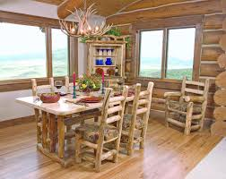 dining room rustic dining room lighting narrow rectangular table