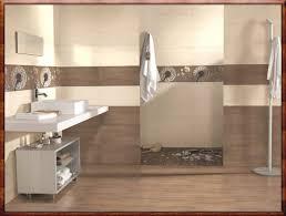 moderne fliesen f r badezimmer uncategorized moderne dekoration ideen fur fliesen im badezimmer