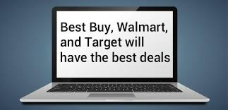 target black friday pdf black friday apple deals 2016 how to save hundreds on iphones ipads
